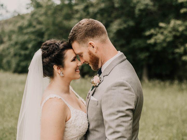 Tmx Dsc 6031 51 1310419 159236333547696 Shavertown, PA wedding photography