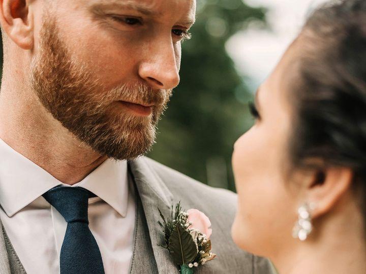 Tmx Dsc 6043 51 1310419 159236333661659 Shavertown, PA wedding photography