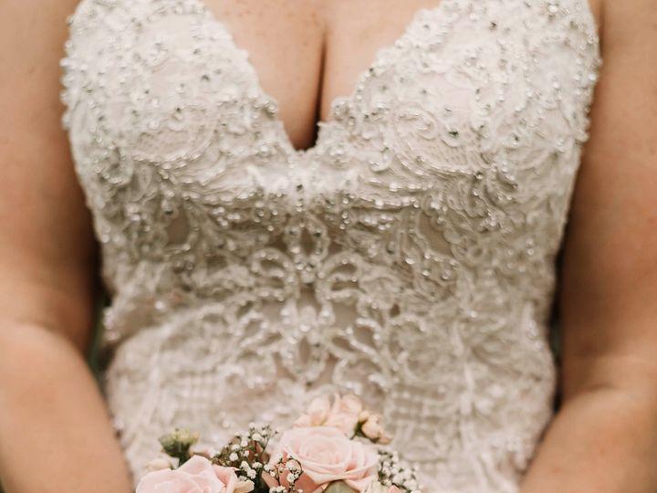 Tmx Dsc 6053 51 1310419 159236351825618 Shavertown, PA wedding photography