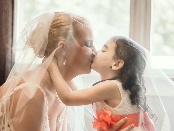 Tmx Dsc 6186 51 1310419 159236351841487 Shavertown, PA wedding photography