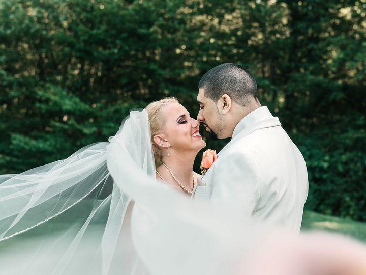 Tmx Dsc 6708 51 1310419 159236351753994 Shavertown, PA wedding photography