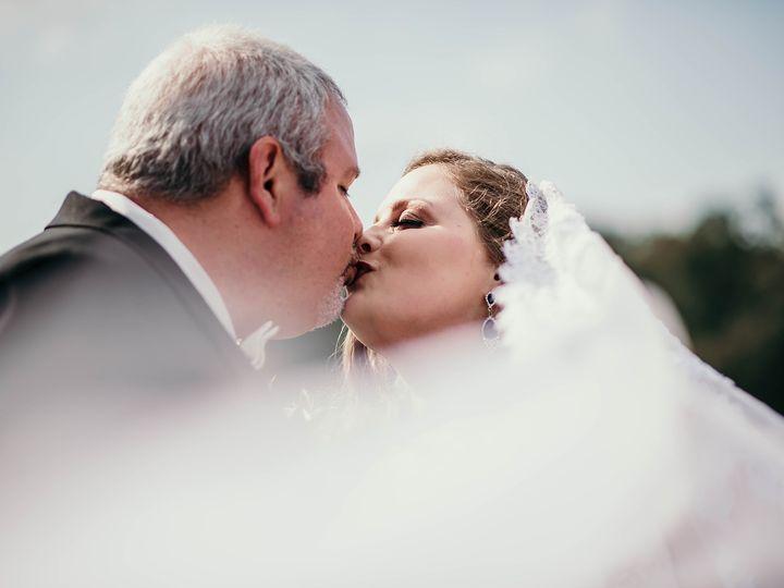Tmx Dsc 7241 51 1310419 159236351919224 Shavertown, PA wedding photography