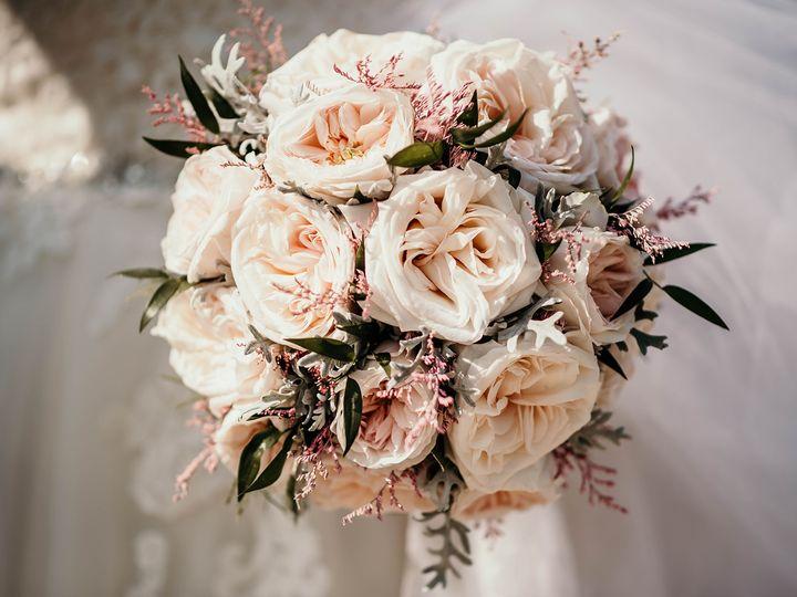 Tmx Dsc 7246 51 1310419 159236351962533 Shavertown, PA wedding photography