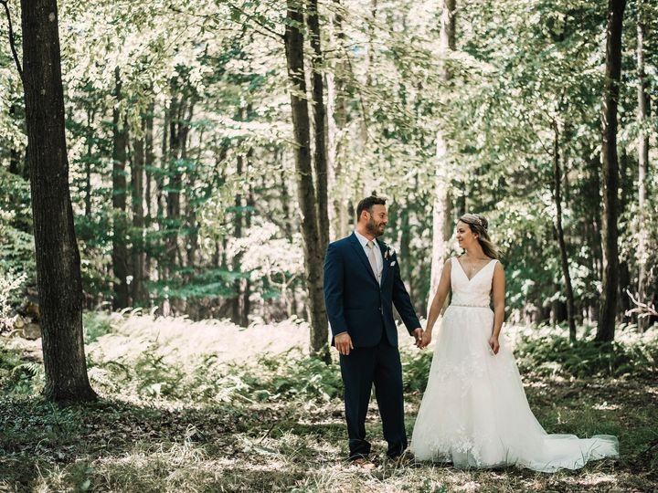 Tmx Dsc 8378 51 1310419 159236352549238 Shavertown, PA wedding photography