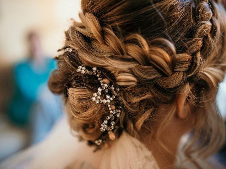 Tmx Dsc 8398 51 1310419 159236352117820 Shavertown, PA wedding photography