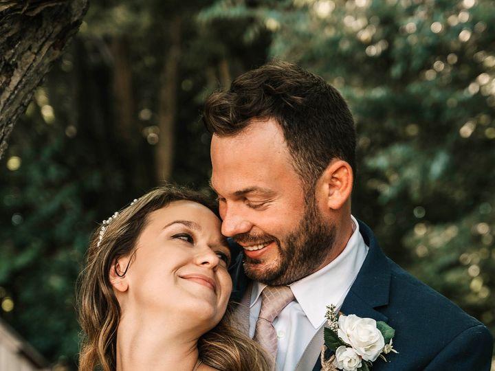 Tmx Dsc 8610 51 1310419 159236352589425 Shavertown, PA wedding photography