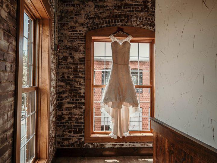 Tmx Dsc 8947 51 1310419 159236352813710 Shavertown, PA wedding photography
