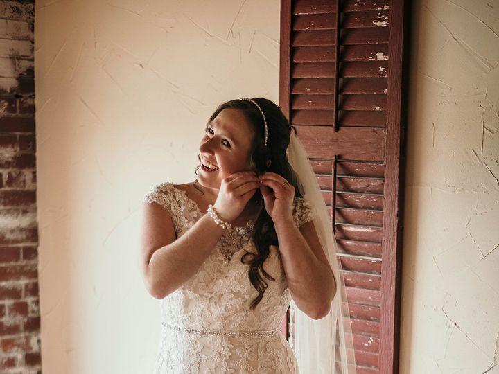 Tmx Dsc 9594 51 1310419 159236352794160 Shavertown, PA wedding photography