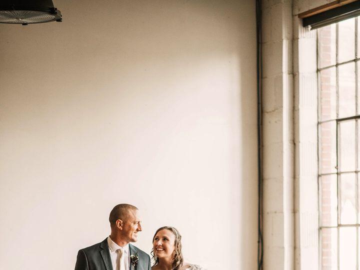Tmx Dsc 9927 51 1310419 159236352864601 Shavertown, PA wedding photography
