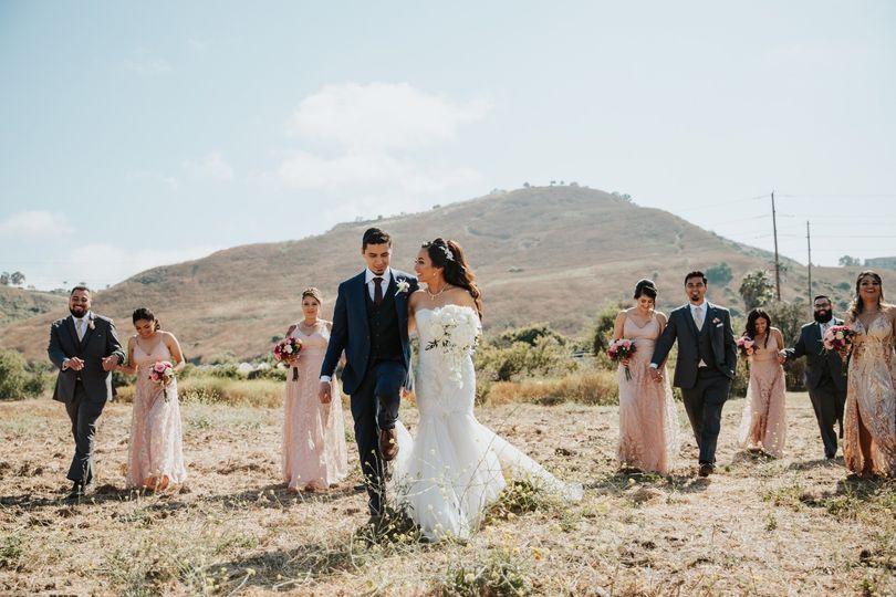 los angeles wedding 1 51 1020419 158036363815869