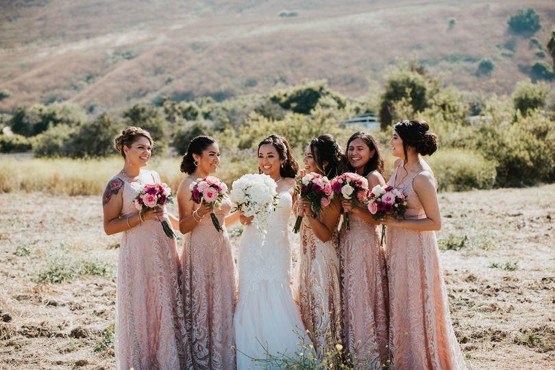 los angeles wedding 3 51 1020419 158036363450660