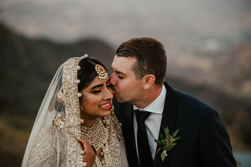 malibu winery wedding 2 51 1020419 158036363379218