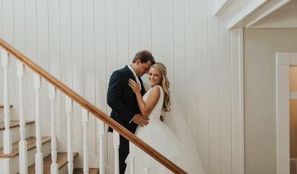 Bridal Path 1