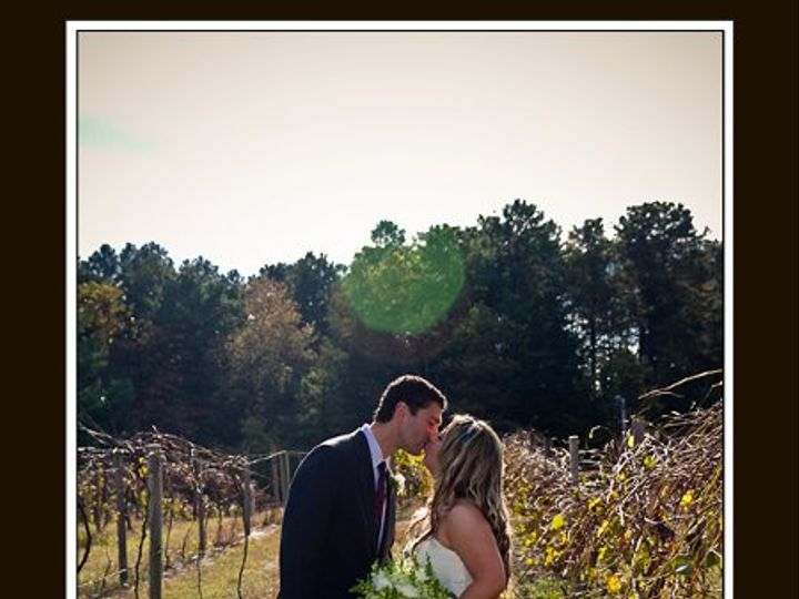Tmx 1328755961917 1NJvineyard Manahawkin wedding planner