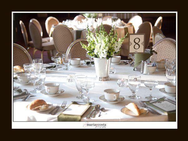 Tmx 1328756217730 5NJtableset Manahawkin wedding planner