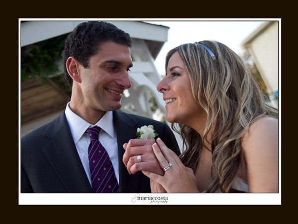 Tmx 1328756408698 7NJcloseup Manahawkin wedding planner