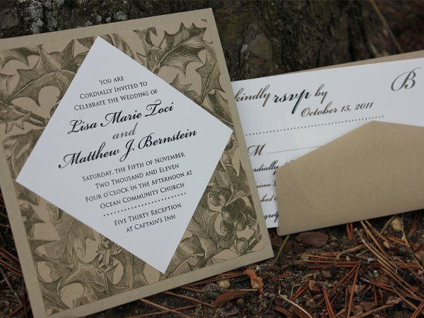 Tmx 1331775773777 Toci Manahawkin wedding planner