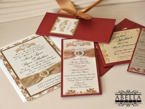 Tmx 1346160782515 INVITES Manahawkin wedding planner