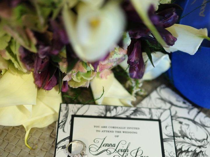 Tmx 1348195579355 Valdes2 Manahawkin wedding planner