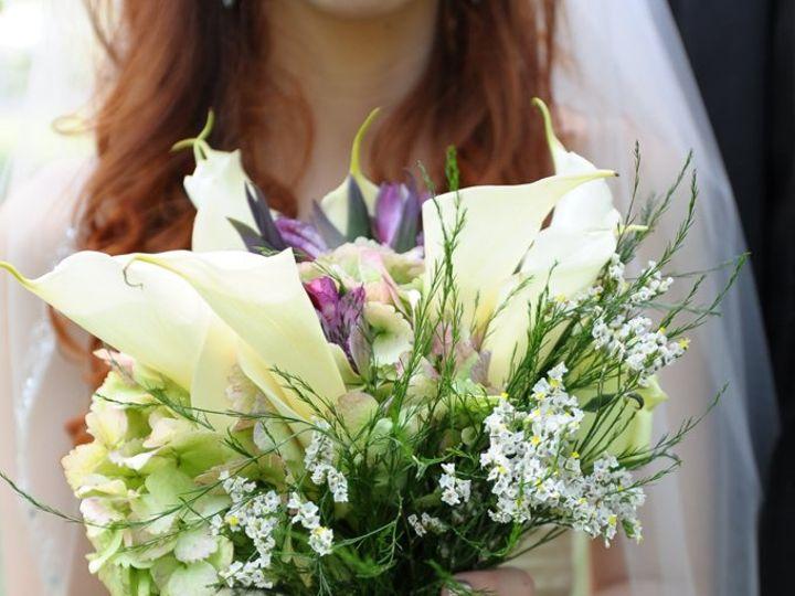 Tmx 1348195581293 Valdes3 Manahawkin wedding planner