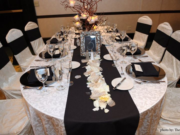 Tmx 1348195587122 Valdes6 Manahawkin wedding planner