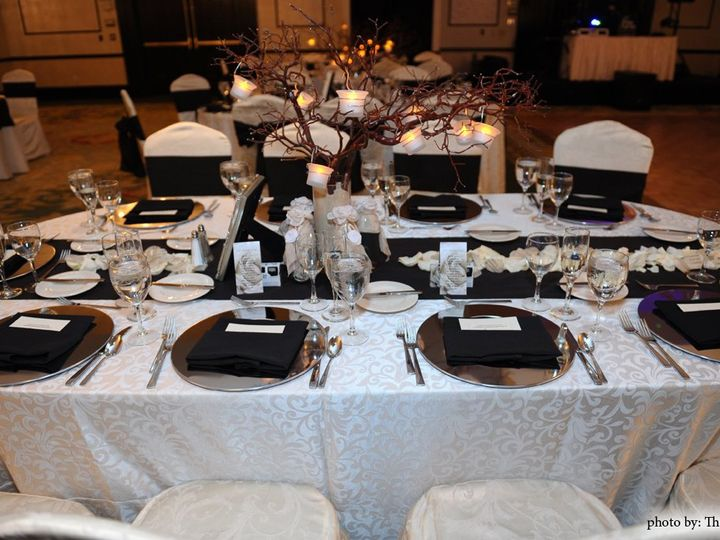Tmx 1348195589047 Valdes7 Manahawkin wedding planner
