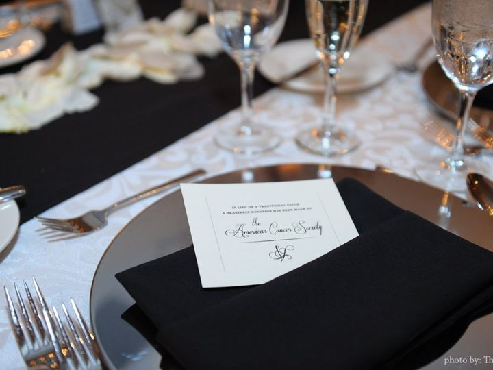 Tmx 1348195590883 Valdes8 Manahawkin wedding planner