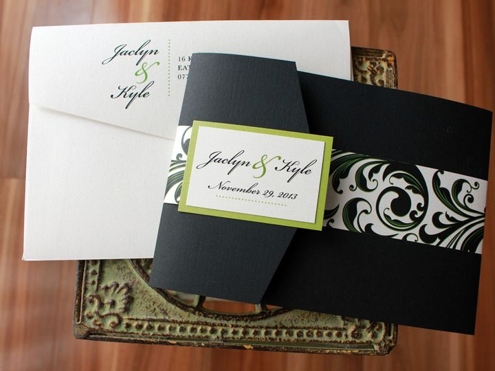 Tmx 1426392034370 Rufalo1 Manahawkin wedding planner