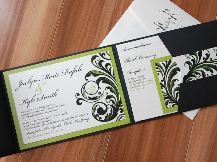 Tmx 1426392038711 Rufalo2 Manahawkin wedding planner