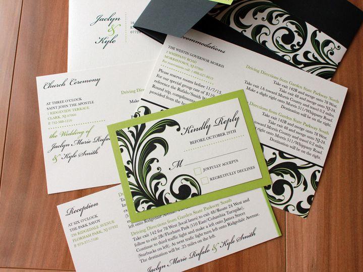 Tmx 1426392043742 Rufalo3 Manahawkin wedding planner
