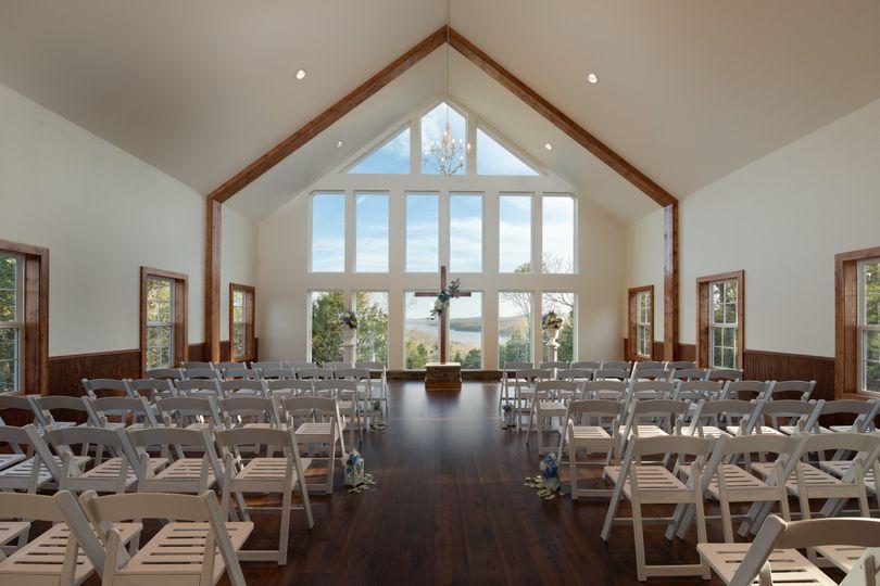 Dooley Lodges and Resort