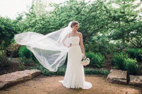 June Bell Weddings