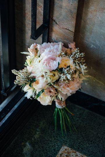 Flowers by Azalea