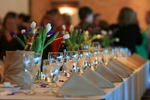 Tmx 1255144114136 Glassesontable Omro wedding videography