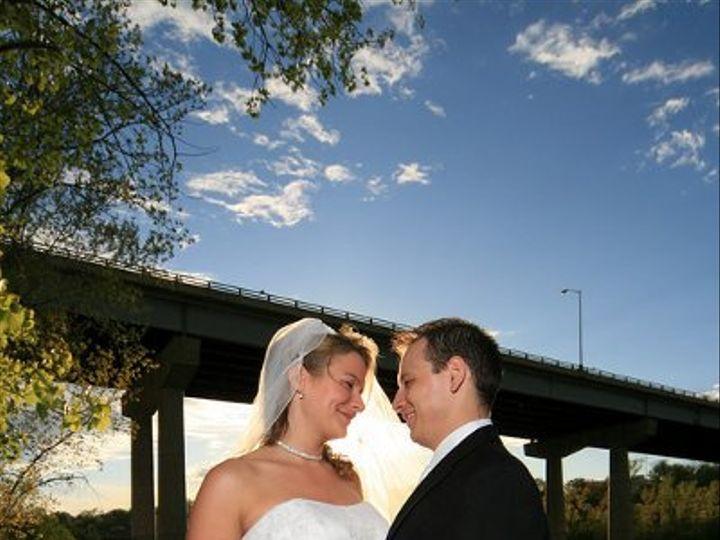 Tmx 1255144140166 Jessie Omro wedding videography