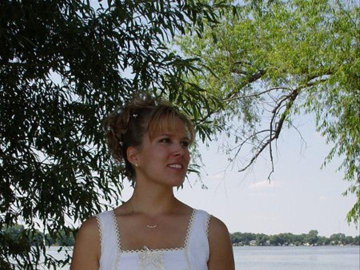Tmx 1255144165290 Jolene Omro wedding videography