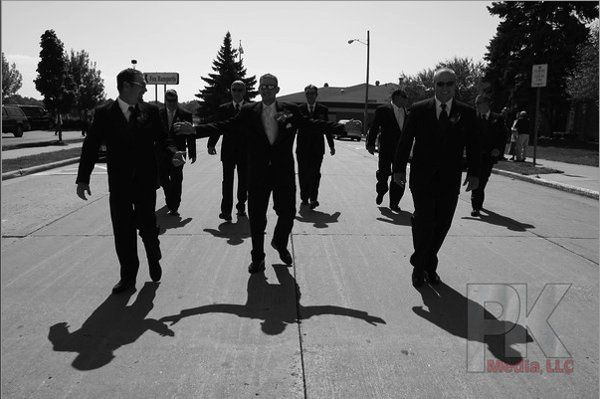 Tmx 1255144204258 Picture21 Omro wedding videography