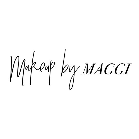 Makeup by Maggi