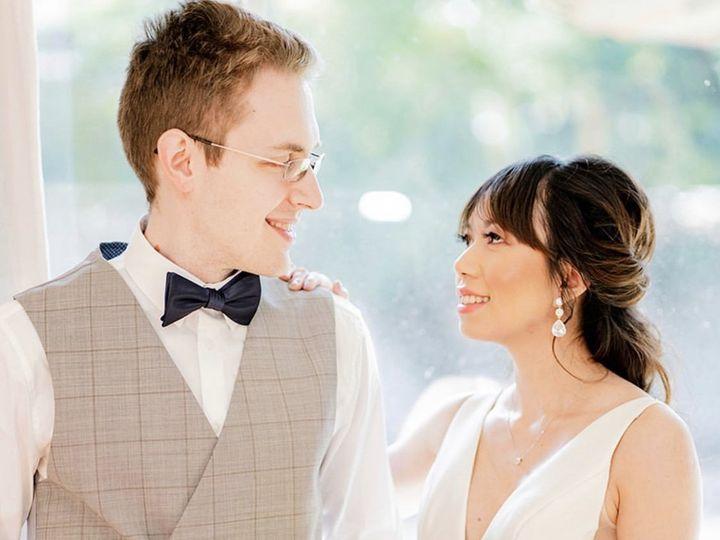 Tmx 04f88193 D790 483a Bd45 F081cd849f92 51 1211419 162589840459454 Redwood City, CA wedding beauty