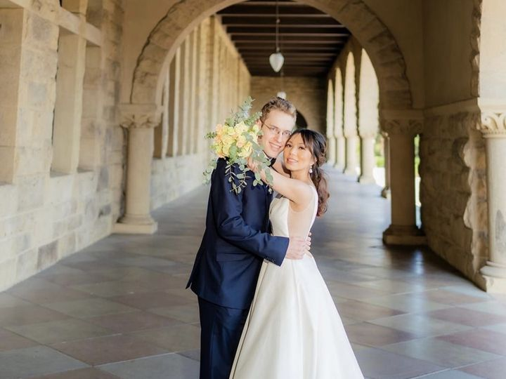 Tmx B113a8ec 7972 44f8 A3a5 F6615c1c818e 51 1211419 162589840257113 Redwood City, CA wedding beauty
