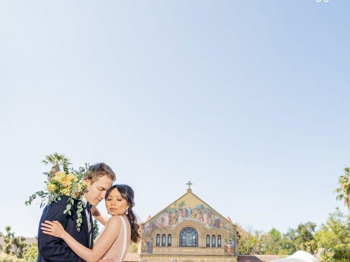 Tmx Img 4671 51 1211419 162735097099114 Redwood City, CA wedding beauty