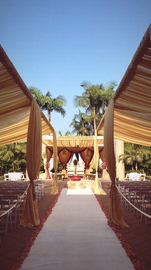 Renaissance Newport Beach Hotel Venue Newport Beach Ca