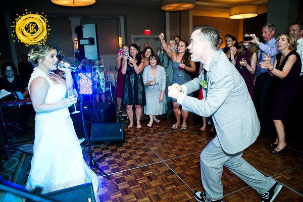 Tmx 1391126957542 Jessbridesings With Ripcor Boston, MA wedding band