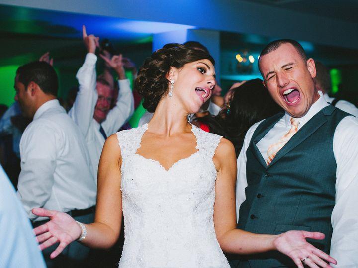 Tmx 1391126996303 200 The2654project Receptio Boston, MA wedding band