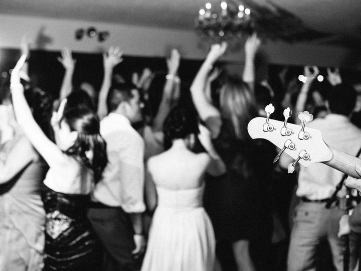 Tmx 1391127079876 338 The2654project Receptio Boston, MA wedding band