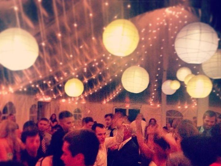 Tmx 1391475696071 12389829802740559011852179295 Boston, MA wedding band