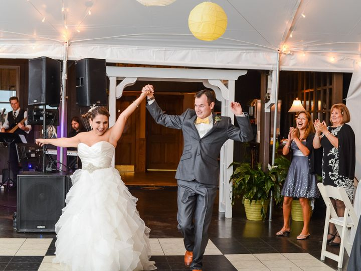 Tmx 1391475702904 Jessicatom 649 Of 72 Boston, MA wedding band