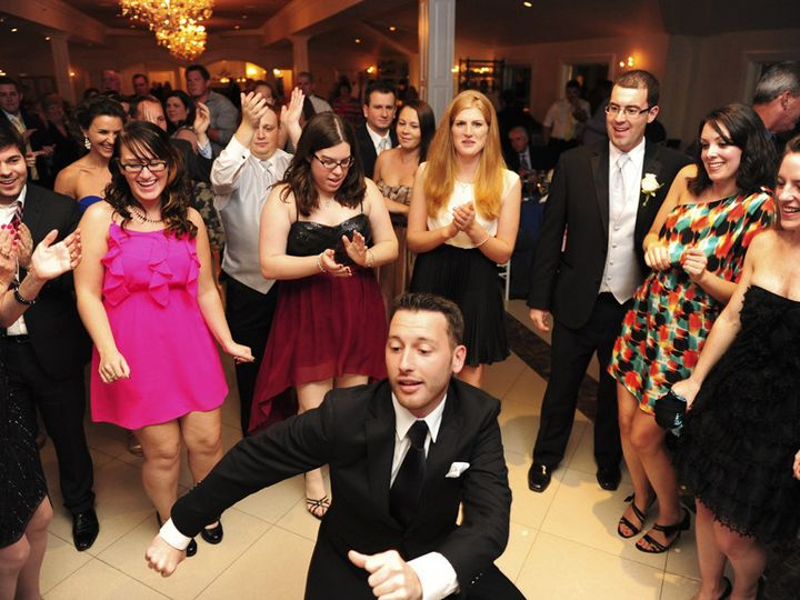 Tmx 1391475753205 096802 Boston, MA wedding band