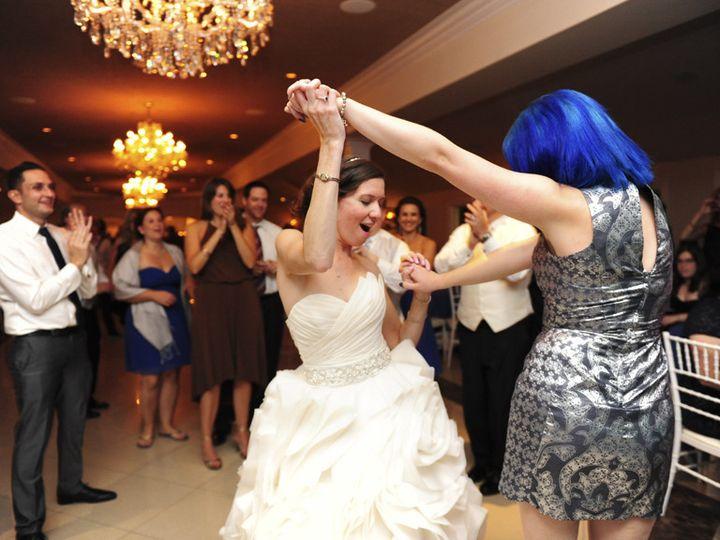 Tmx 1391475756209 096808 Boston, MA wedding band