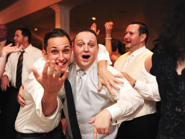Tmx 1391475759481 096809 Boston, MA wedding band